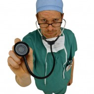 Need More Sales? Are Doctors Really the World's Best Salespeople?